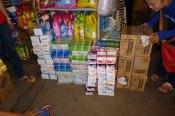04 achat-pharmacie