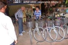 03-achat-vélos