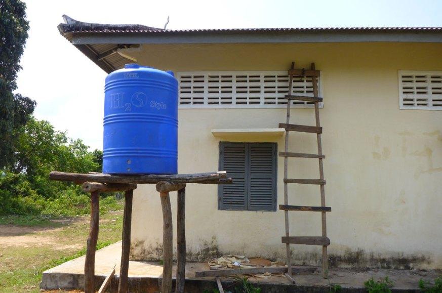 08-reservoir-eau