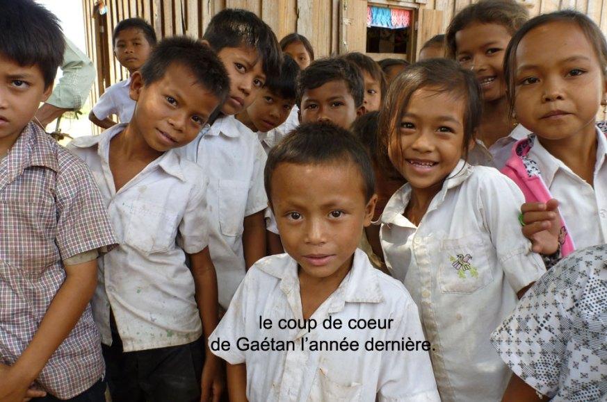 28-coup-de-coeur-de-Gaétan